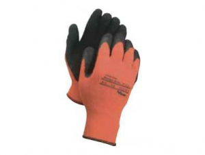 Viking Thermo Maxx-Grip Supportive Gloves