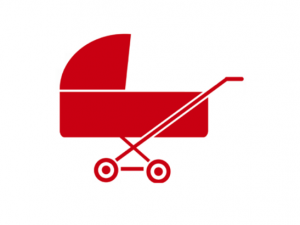 Babysitter Course - Canadian Red Cross