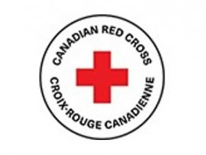 Standard First Aid and CPR (2 Day)