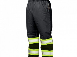 Work King Safety Snow Pant