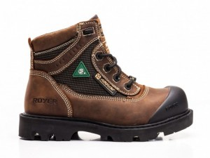 Royer MOAB Brown 6