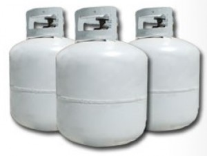Propane Handling Safety (TSSA-Accredited Instructor)