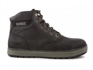 1cc611fc3b7 Footwear & Boots | First For Safety