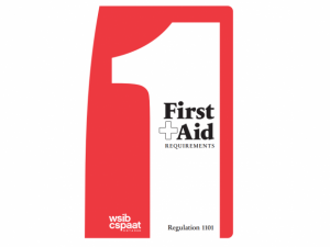 First Aid Kit Services