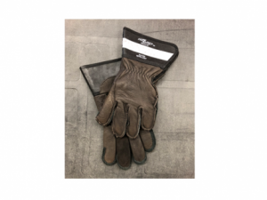 Proliner Water Resistant Linemen Glove, 3