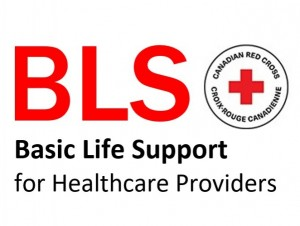 Basic Life Support (HCP) Level CPR/AED