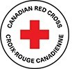 First For Safety is a Training Partner for the Canadian Red Cross